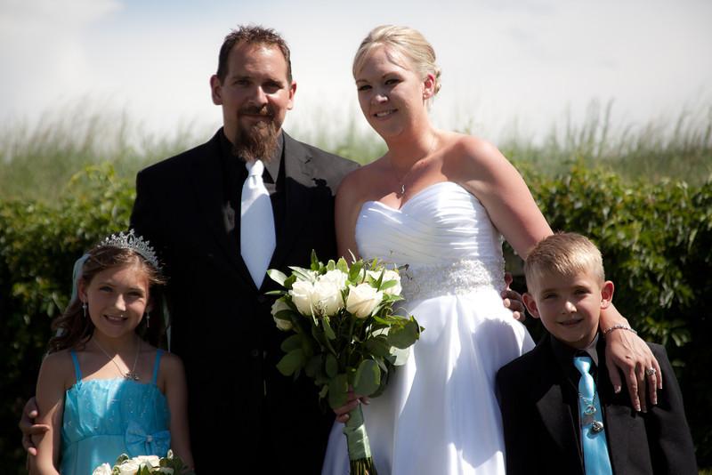 20110723_wagnerwedding_0114.jpg