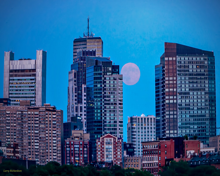 Boston full moon 10.jpg