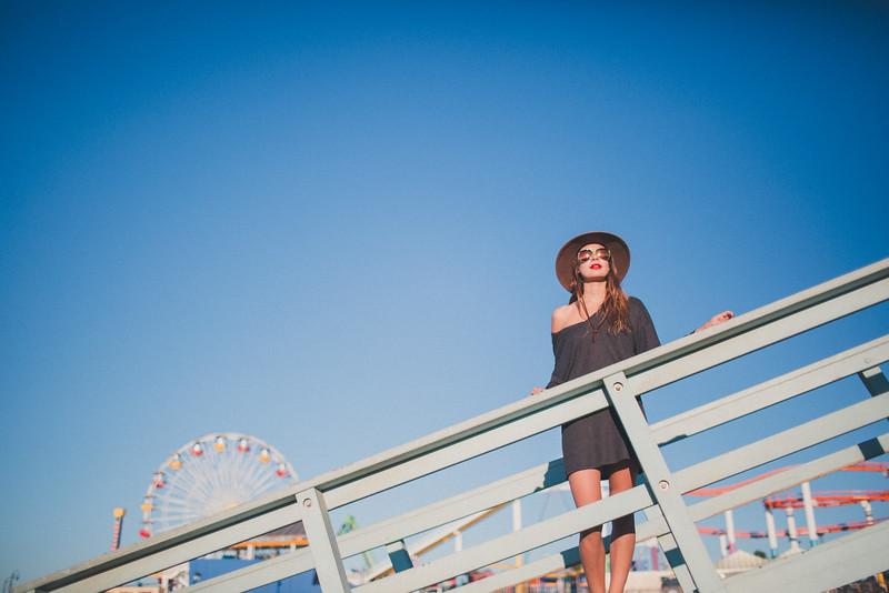 20141128_Santa Monica_7594.jpg