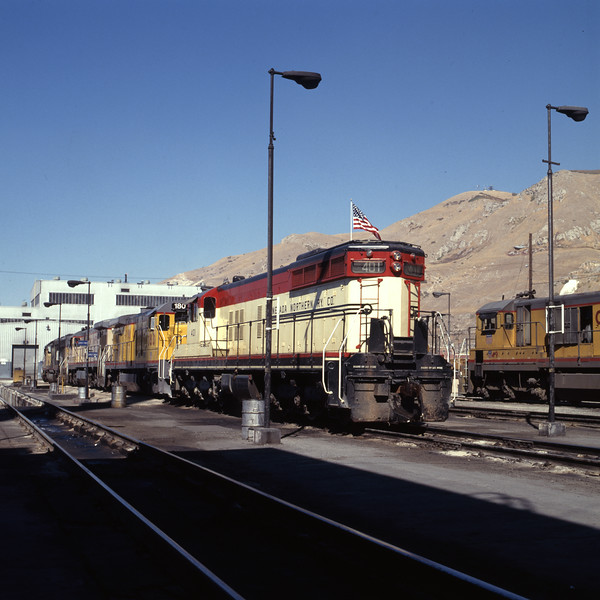 nevada-northern_sd7_401_salt-lake-city_dean-gray-photo.jpg
