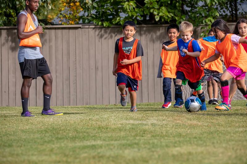 Brendon Soccer September 17, 2018 0039.jpg