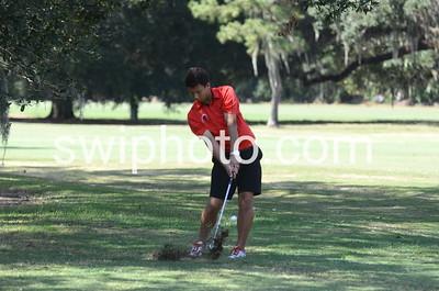 17-09-27 Boys Golf