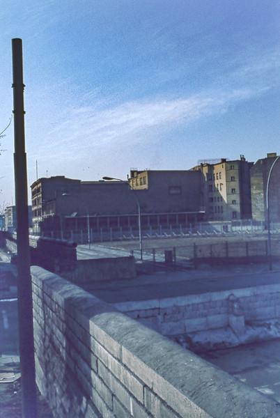 T16-Berlin1-059.jpg