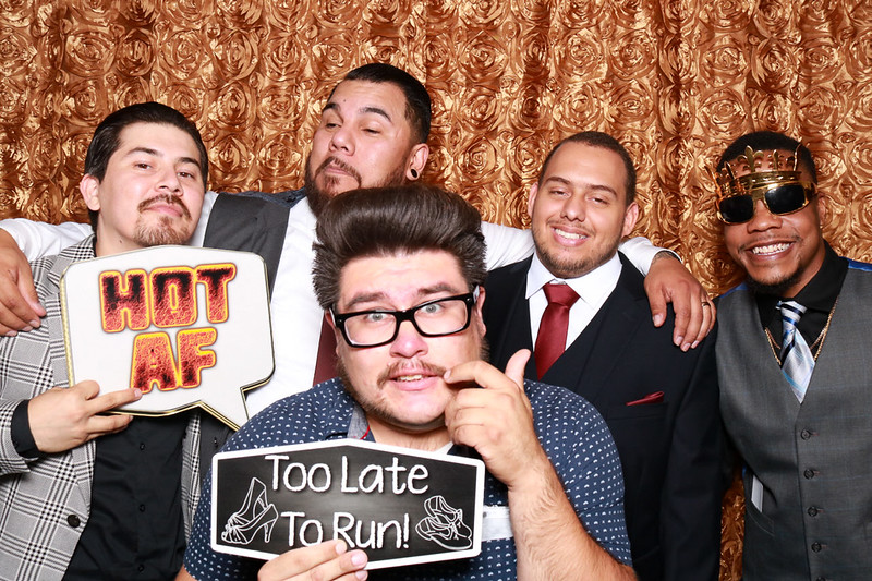 Orange County Photo Booth Rental, OC,  (29 of 346).jpg