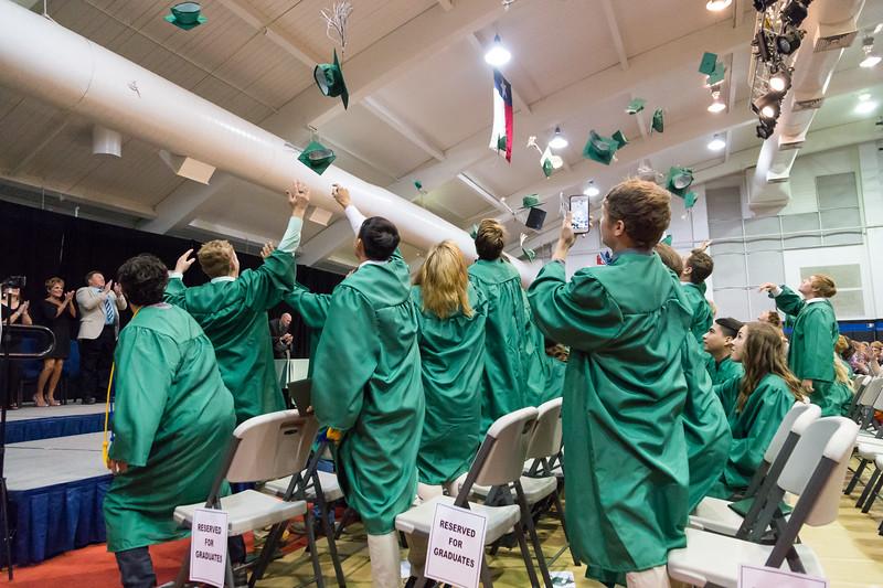 DSR_20190524Zachary Graduation92.jpg