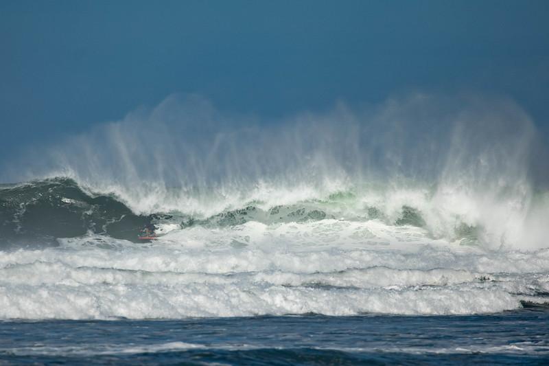 surfing kauai-4.jpg