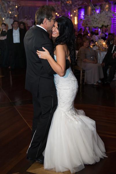 Wedding of Christina and Sam-2917.jpg