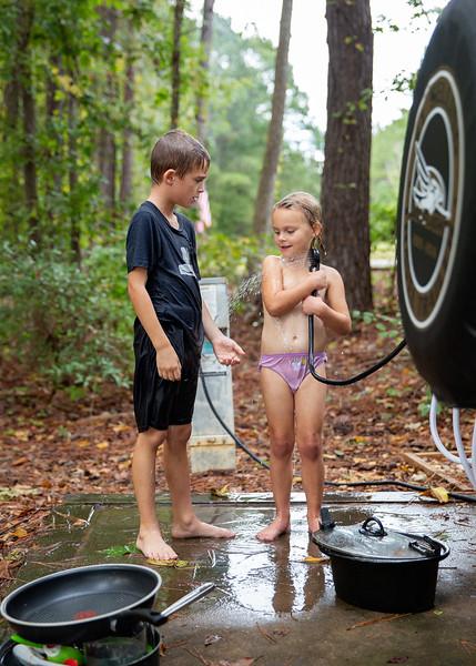 family camping - 354.jpg