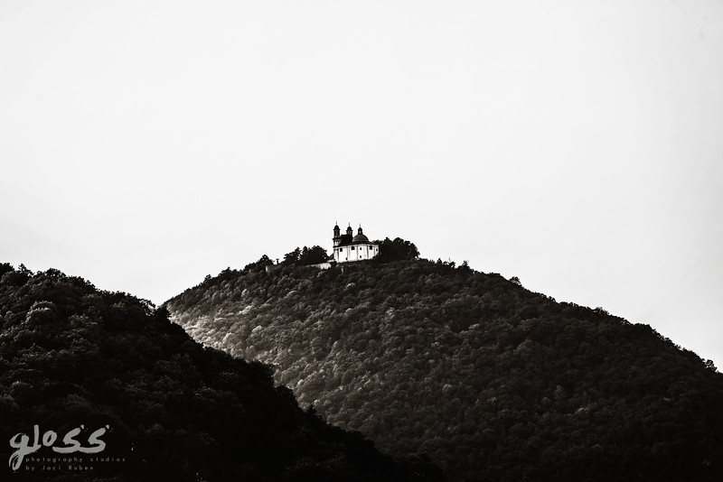 1gloss photography studios ©-49.jpg