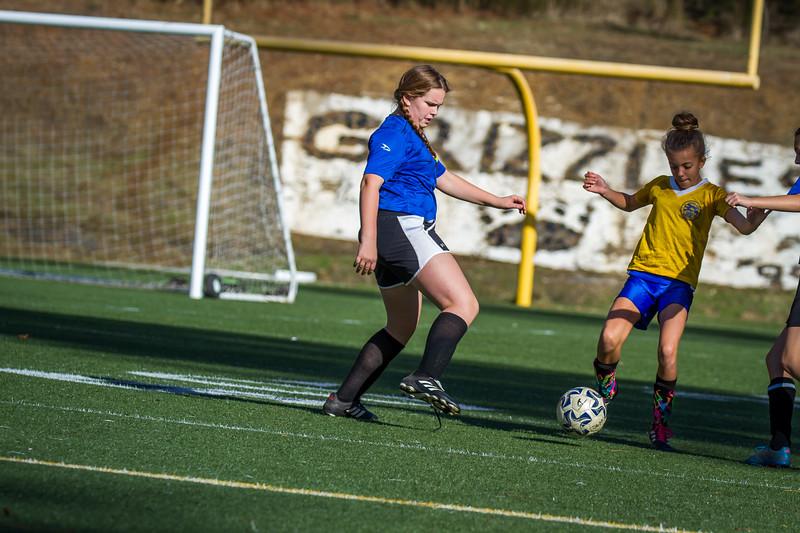11-11 Valkyeries Soccer-105.jpg