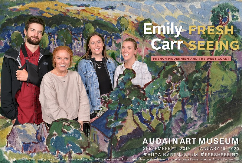 Emily-Carr-_132.jpg
