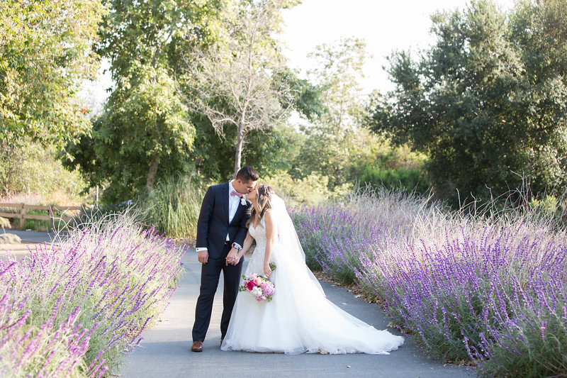 2018_6_2 Tiffany & Morgan At Arroyo Trabuco
