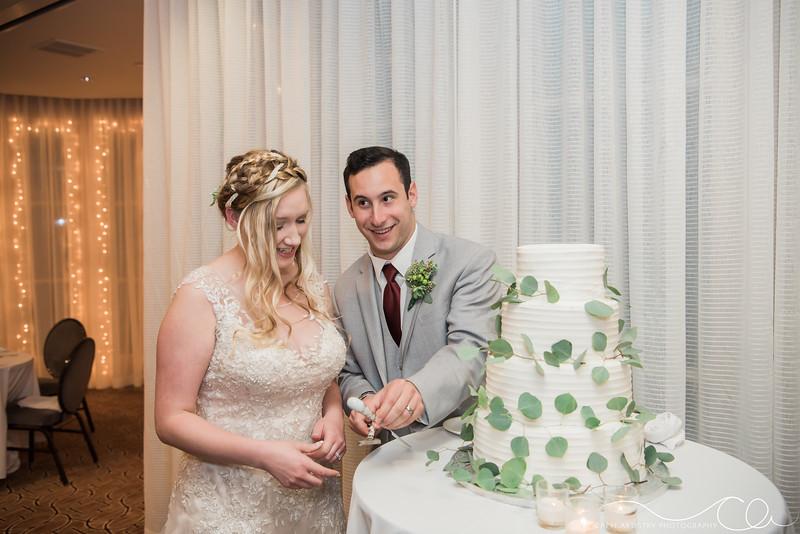 Adam and Megan Wedding-773.jpg
