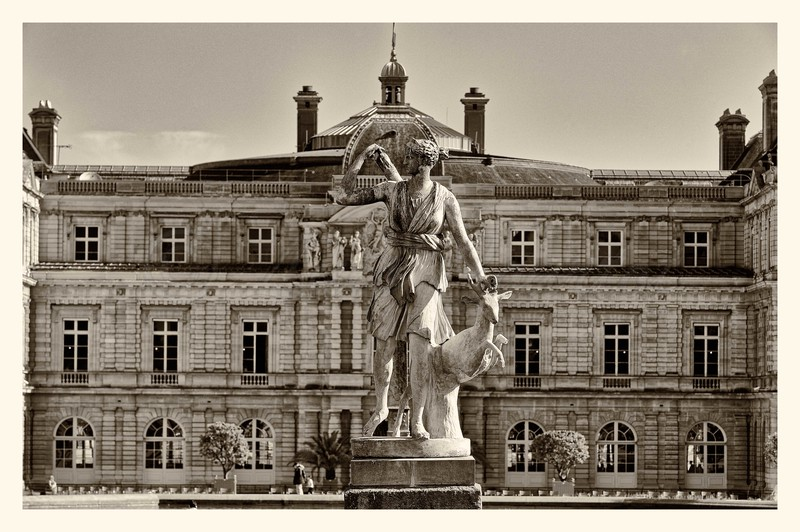 20150604_Luxembourg_0038 BW.jpg