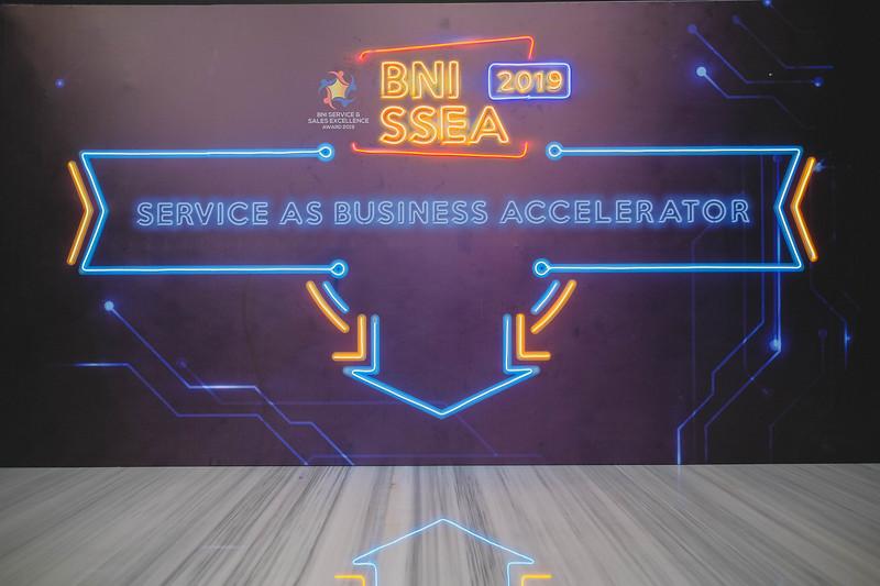 BNI SSEA 1 2019-814.jpg