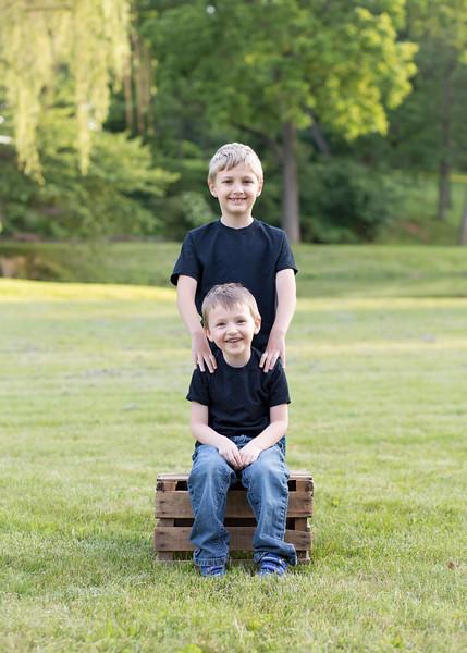 child portraits Miller Schittler-146.jpg