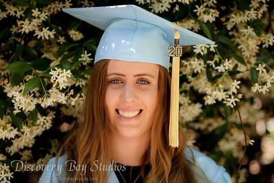 Hailey Senior Shoot 5-26-20