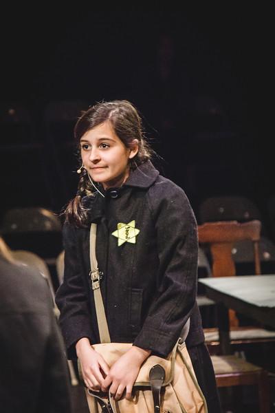 Anne Frank-5990.jpg