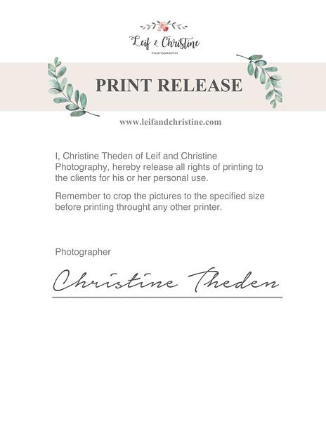 Print Release.jpg