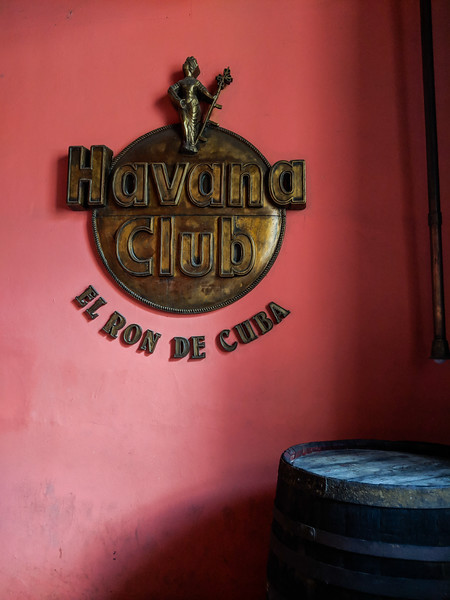 havana club museum sign.jpg