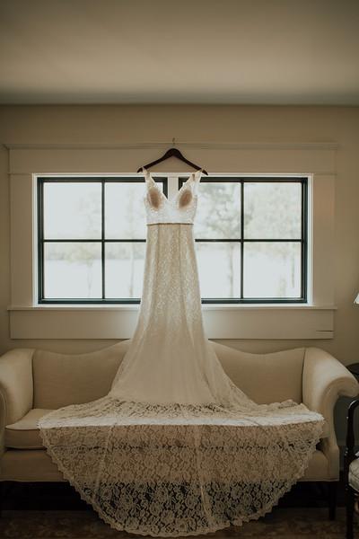Lucy & Sam Wedding -1125.JPG