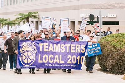 050416 - Teamsters