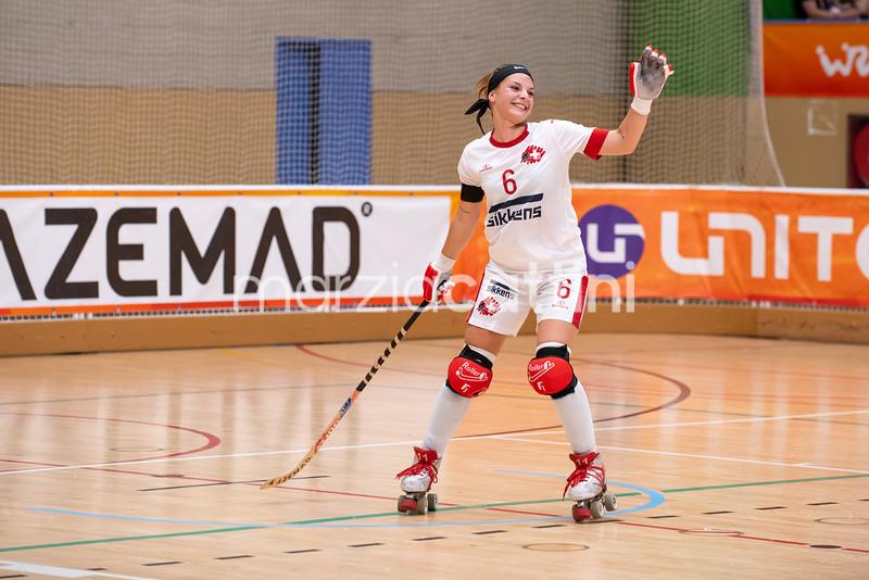 19-07-08-Chile-Switzerland16.jpg