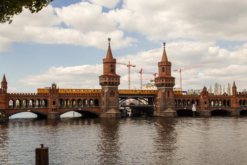 Berlin April 2013-11117371733.jpg