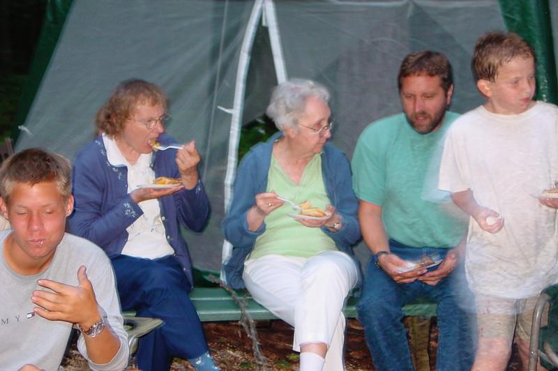 2004 Voorhees Reunion Wells NY 036.jpg