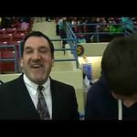 SMS Sr Hockey GHAC Championship 2012