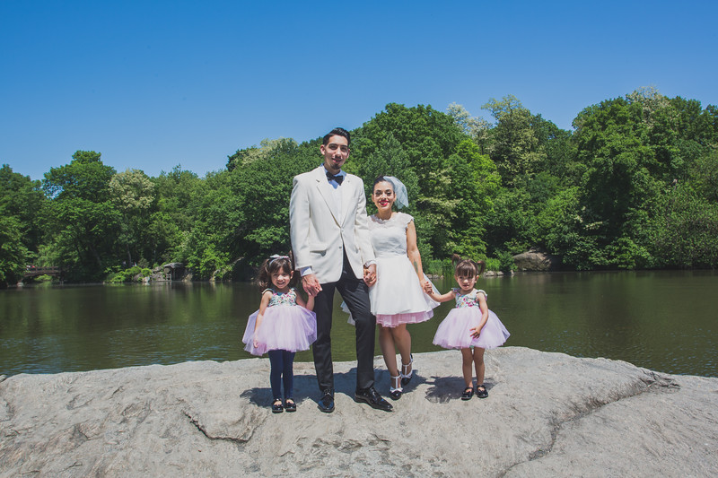 Central Park Wedding - Jossmarie & Benito-72.jpg