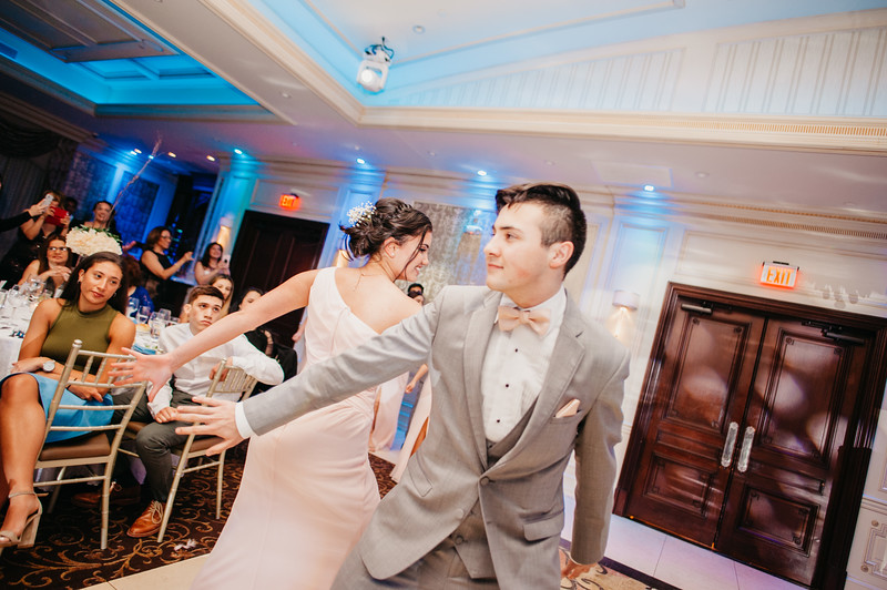 First Dance Images-49.jpg