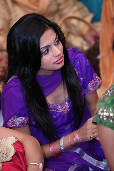 Sangeet (4093).JPG