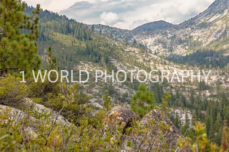 San Fran_Lake Tahoe Trip 2017-1536-88.jpg