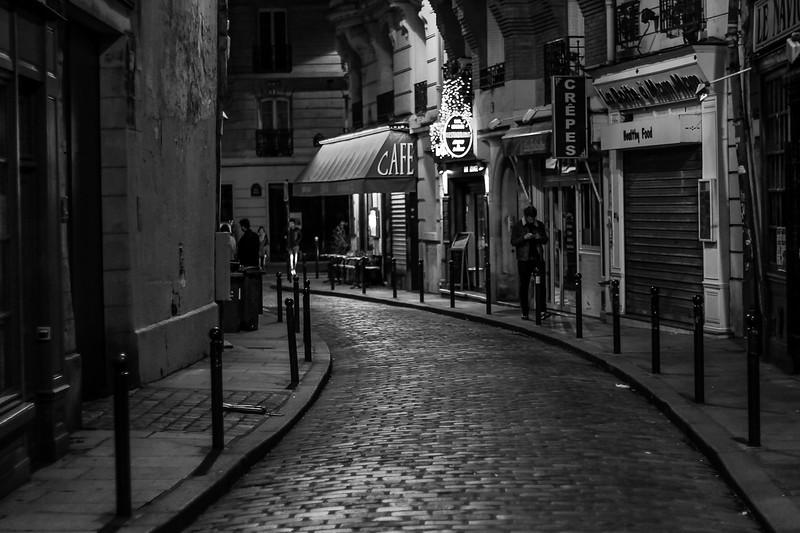 Paris-199.jpg