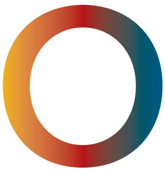 Spectrum-Circle.med.png