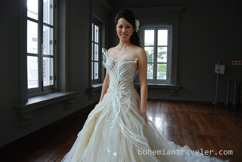 bride at the Singapore Museum.jpg