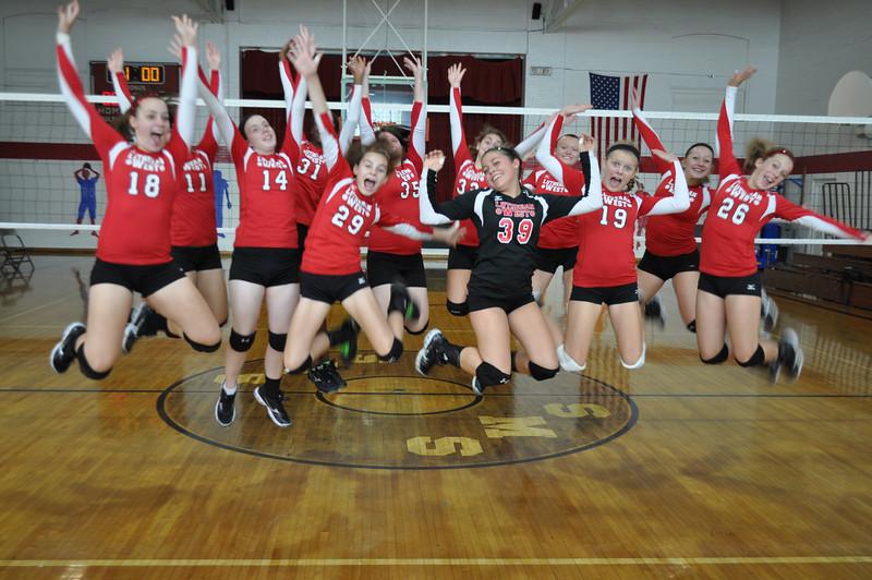 Lutheran-West-Freshmen-Volleyball-September-2012--13.jpg