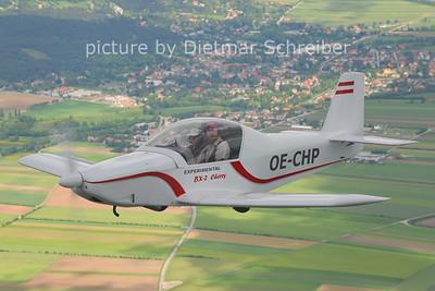 2013-05-18 OE-CHP