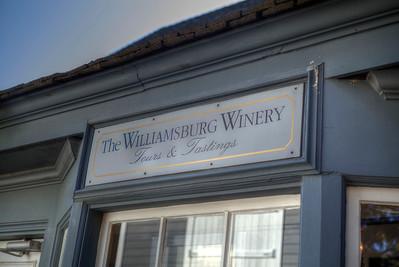 WILLIAMSBURG 1-26-17