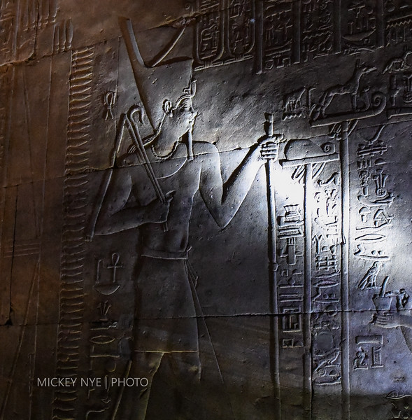 020820 Egypt Day7 Edfu-Cruze Nile-Kom Ombo-6049.jpg