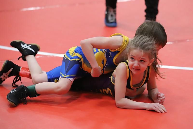 Little Guy Wrestling_4756.jpg