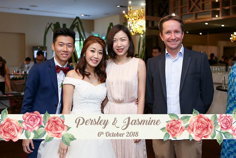 Vivid-with-Love-Wedding-of-Persley-&-Jasmine-50130.JPG