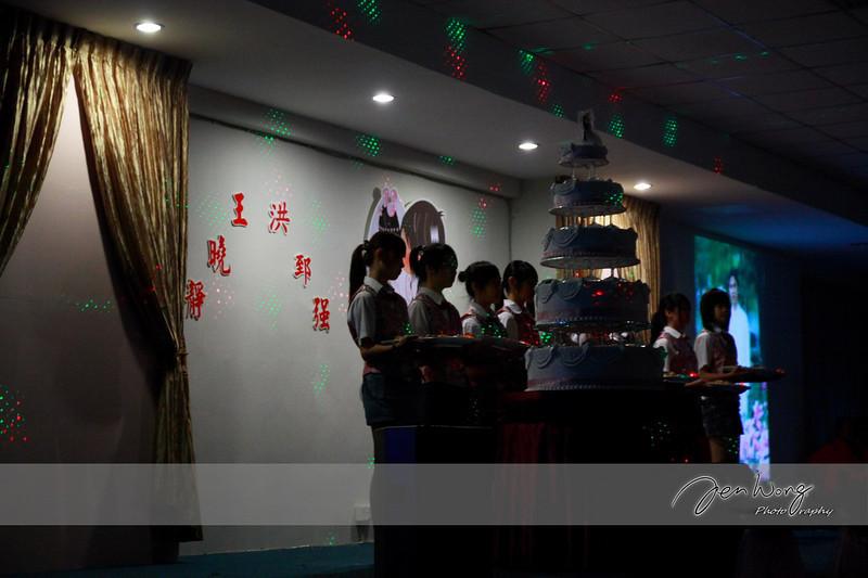 Zhi Qiang & Xiao Jing Wedding_2009.05.31_00335.jpg