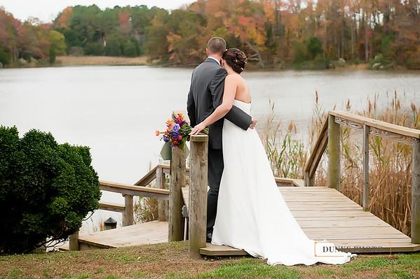 ES Weddings