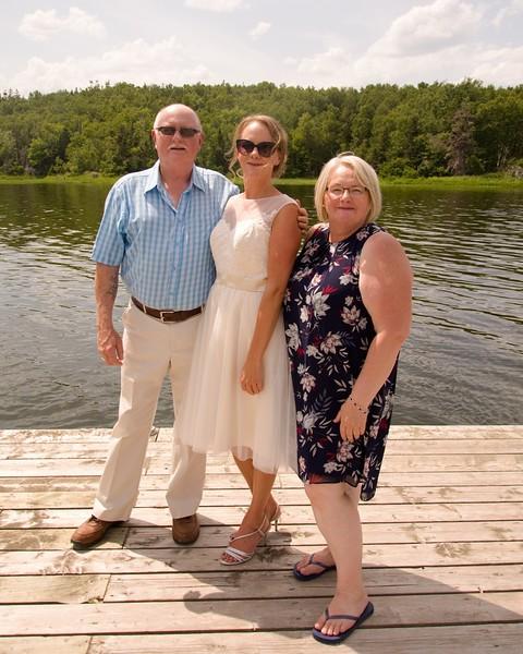 Steve & Becky (65).jpg