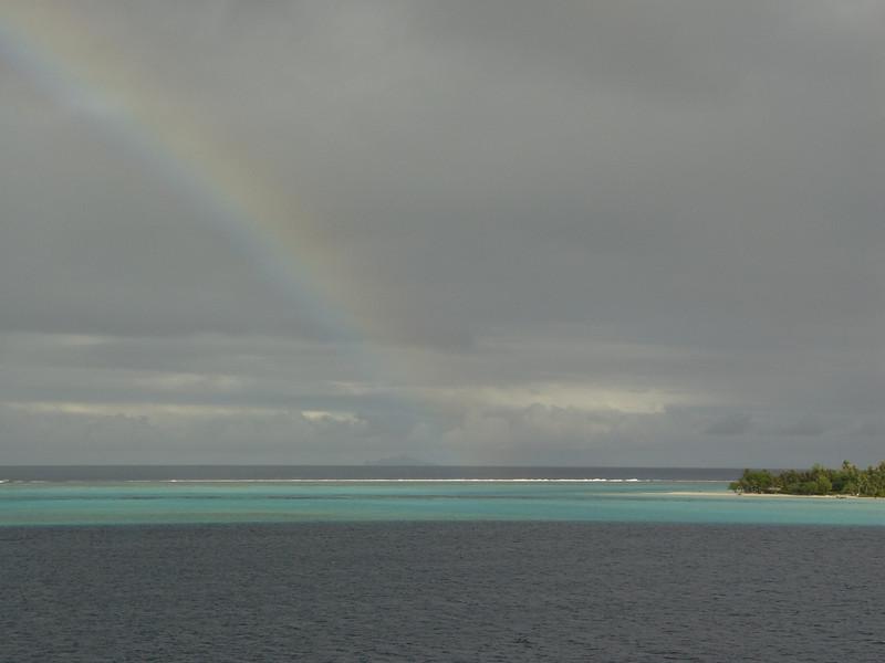 Tahiti 35.JPG