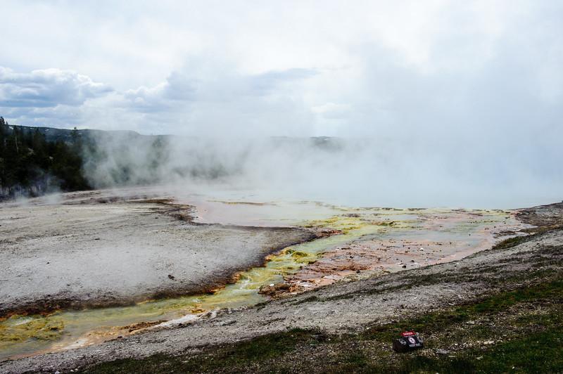 20130511-12 Yellowstone 028.jpg