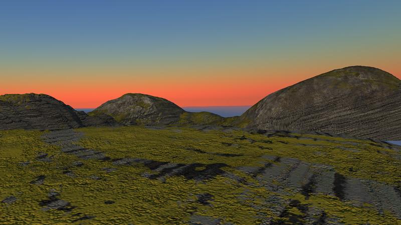 Archipelago Re-Imagened (New Engine)