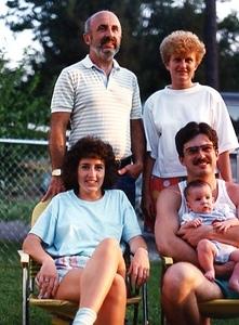 Family Scans083.jpg